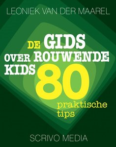 de gids over rouwende kids